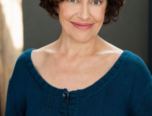 Karin Konoval American Actress