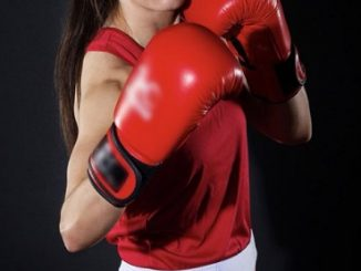 Army Boxer Karriss Artingstall, Everything You Need To Know