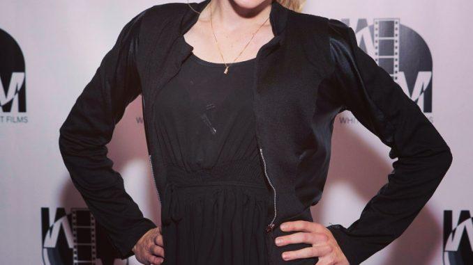 Kayla Royko