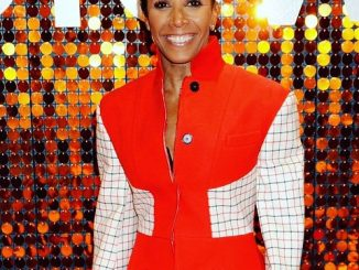 Is Kelly Homes Married? Details About Her Husband And Net Worth