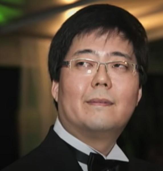 Who Was Elize Matsunaga Husband Kitano Matsunaga? Everything To Know