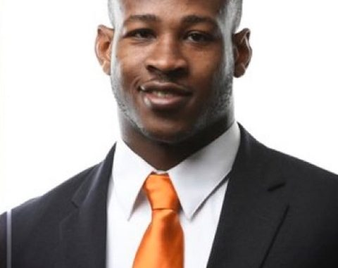 UT Vols Former Football Player Died – Cause Of Death Revealed