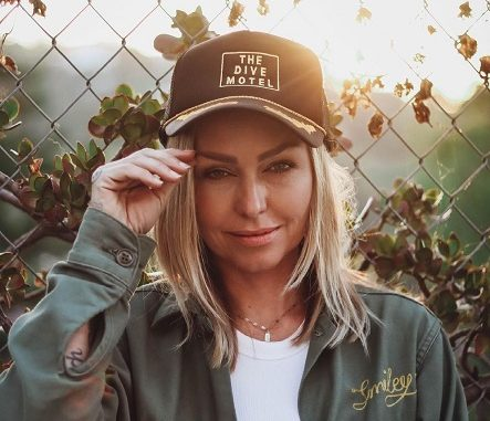Who Is Leticia Cline? Everything To Know About Mike Wolfe Girlfriend