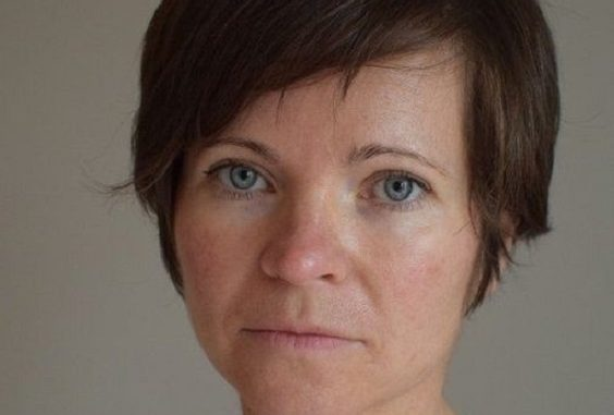 Who is Lucy Adams From BBC Scotland? Her Husband And Married Life