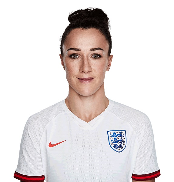Lucy Bronze Gay Partner – Is She Married To Anyone?