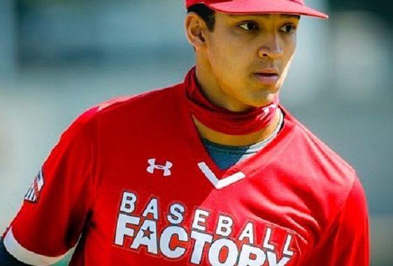 Who Is Jordan Lawlar Dad? Meet Arizona Diamondbacks Shortstop Parents
