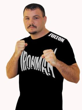 Former UFC Fighter Travis Fulton Reportedly Hanged Himself: Who Are His Wife And Family?