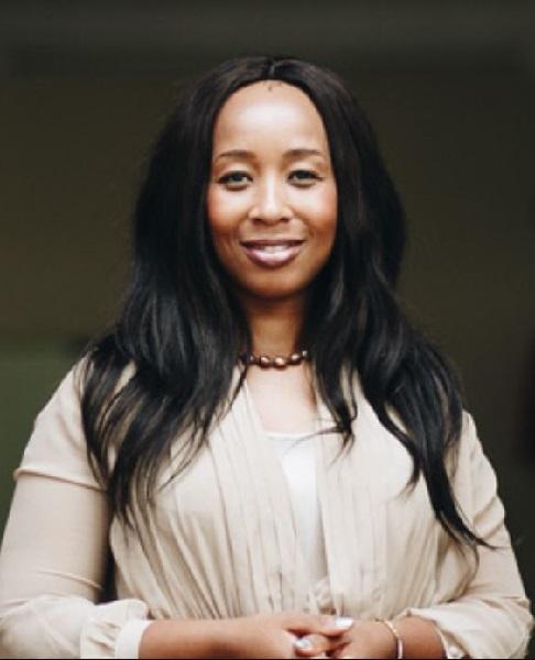 Who Is Carl Niehaus Wife Mafani Gunguluza? Everything On Her Family