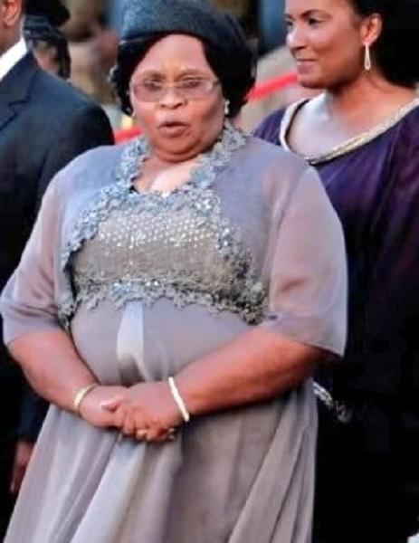Makhumalo Zuma Death Hoax Explained – Did She Really Pass Away?
