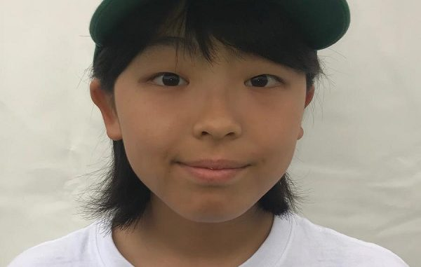 How Old is Mami Tezuka? Age Revealed