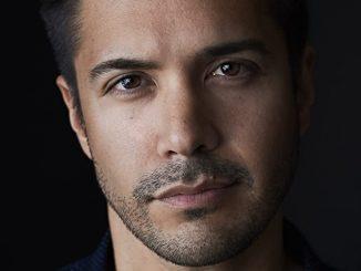 Marco Grazzini Canadian Actor