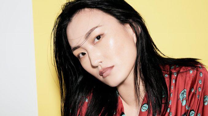 Mari Yamamoto