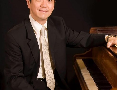 How Old is Masa Tayama Pianist? Find Him On Instagram