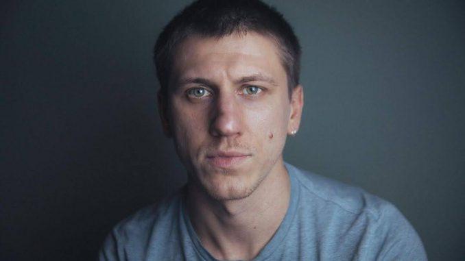 Matt Mella
