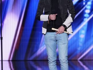 AGT: Medhat Mamdouh, Everything You Need To Know