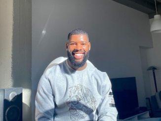 Love Island: Who Is Medhy Malanda? Find Him On Instagram