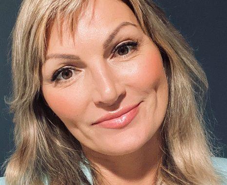 Monika Kurowska Shaun Gayle Were They Married? Update 2021