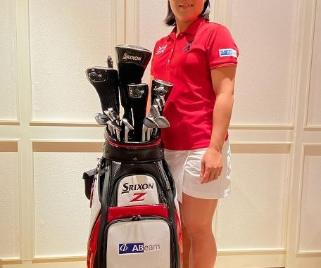 How Tall Is Nasa Hataoka? Everything To Know About Golfer