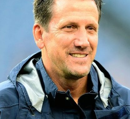 NY Jets Assistant Coach Greg Knapp Hospitalized – Everything On His Wife And Family