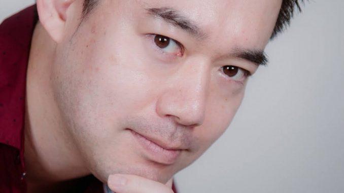 Nobu T Watanabe