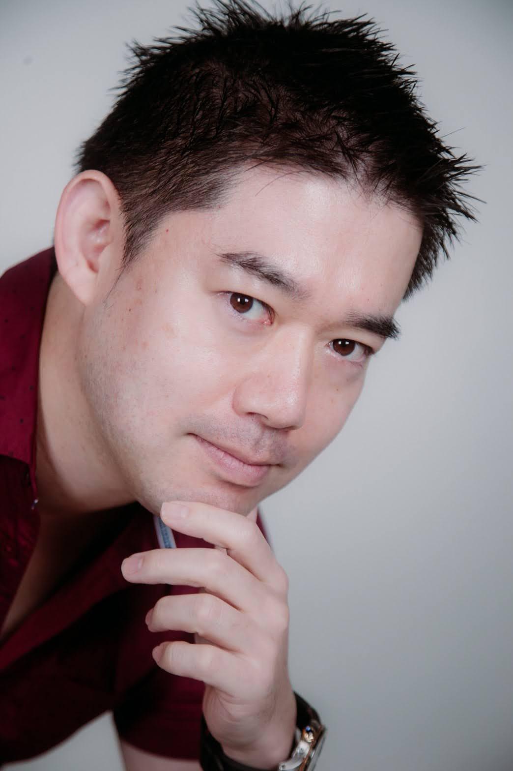 Nobu T Watanabe 41