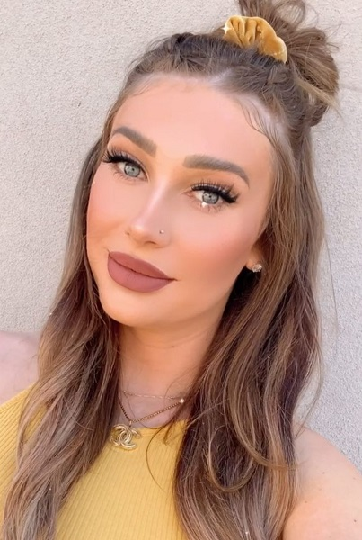 Who Is Olivia Kaiser of Love Island? Everything To Know About