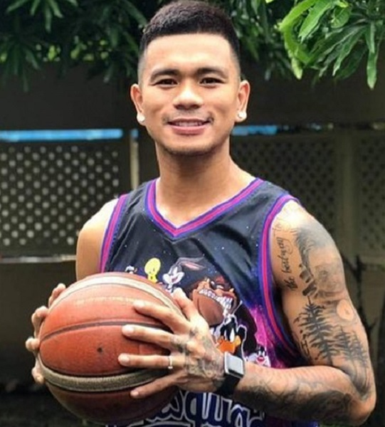 What Happened To Jio Jalalon? Basketball Player Suspension And Scandal Details