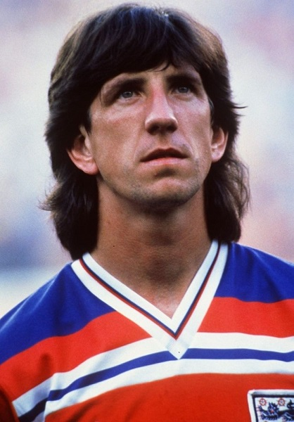 Paul Mariner Wife Alison Rosco: Did They Have Any Children