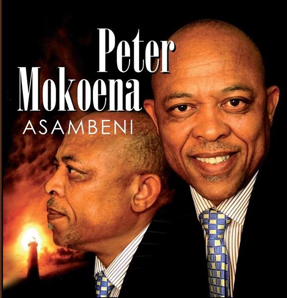 Gospel Singer Peter Mokoena Passed Away – How Old Was He?