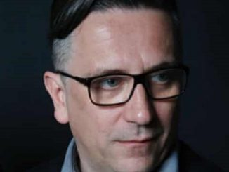 Musician Peter Rehberg Passed  Away At 53, A Look Into His Career And Family