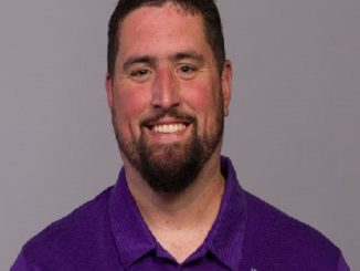 Who Is Phil Rauscher? Everything About The Vikings Coach