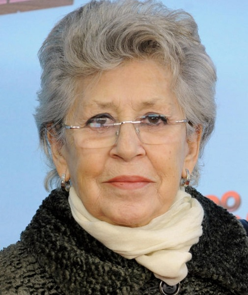 Actress Pilar Bardem Dies – Get To Know Javier Bardem Mom