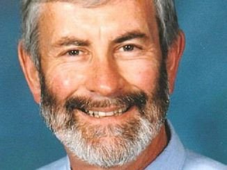 Psychologist Bob Montgomery Wife Biography & Wikipedia: Was He In Big Brother?