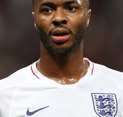 Is Raheem Sterling Muslim? His Parents Background And Family Roots