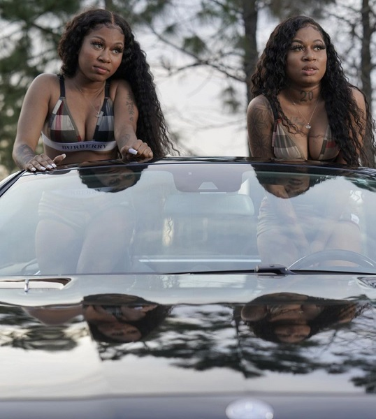 Famous Twins Dad Gets Shot: Who Are Rapper Famous Twins?