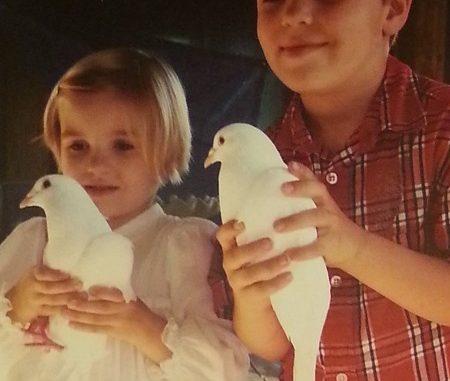 Remington Payne And Jackson Payne – Nichole Payne Children Now