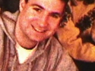 Robert O'Dubaine Murder – Where Are Andrew And Catherine Suh Today?