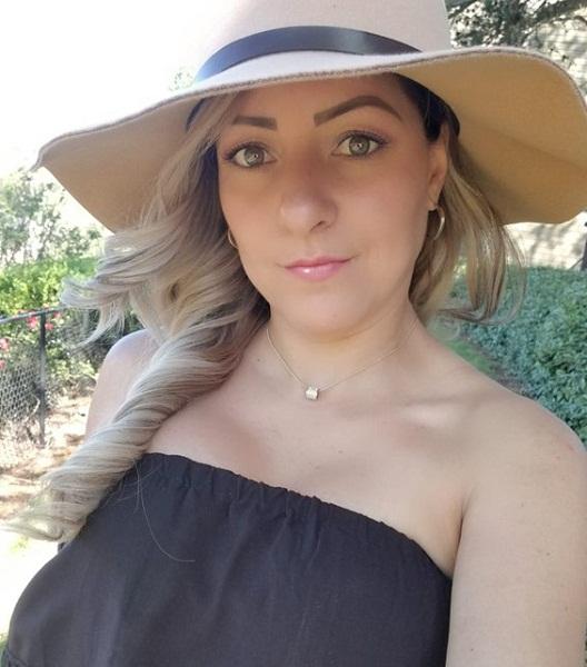 Who Is Rossana Delgado?  Case Update & Autopsia Report