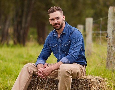 Is Sam Messina A Fake Farmer? Farmer Wants A Wife Scandal Exposed