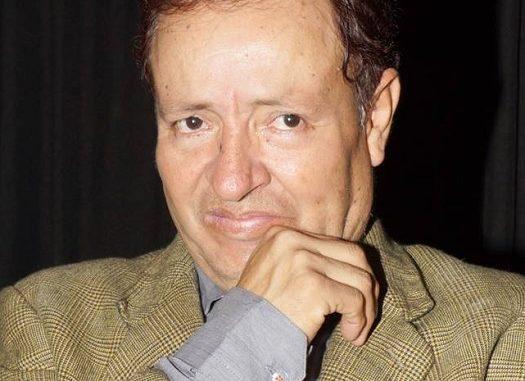 Actor Sammy Perez Hospitalized: What Happened To Him?