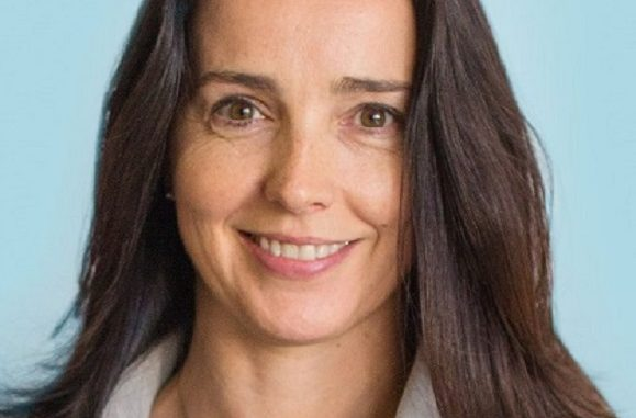 Who Is Nextdoor CEO Sarah Friar? Her Wikipedia Age Husband & Net Worth