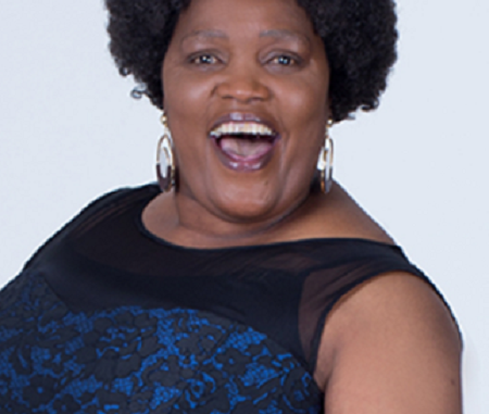 Sis Ouma From Skeem Saam Died: Who Is Her Husband?
