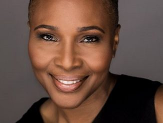 Actress Suzzanne Douglas Reportedly Died At 64: Death Cause And More