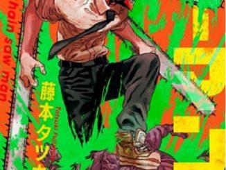 Tatsuki Fujimoto Face: What Does Chainsaw Man Creator Look Like?
