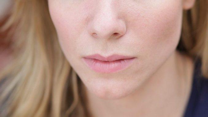 Tessa Ferrer American Actress