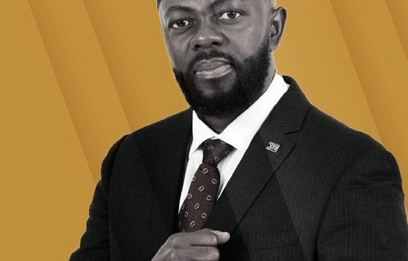 Who is Thulani Dlomo? Everything To Know
