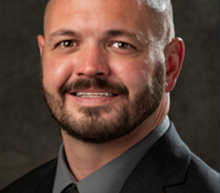 Joe Jeffries TikTok Full Video: What Happened To  West Virginia House Speaker?