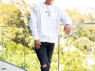 TikTok Star Anthony Barajas Got Shot At A Movie Theatre  – Is He Dead?