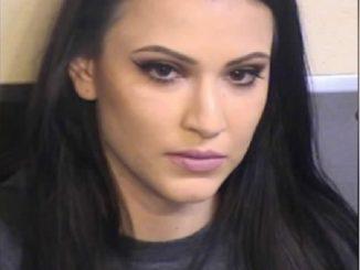 Tina Gonzalez Husband Family & Net Worth: Is Correctionali Office Marired?