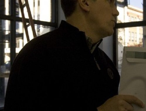 Tony Romano Decatur IL – Why Was Tony Romano Arrested?